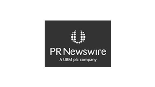 PrNewsWireFeat