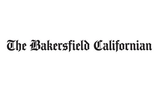 bakersfieldcalifornian
