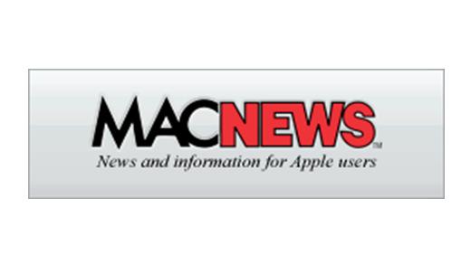 macnewslog