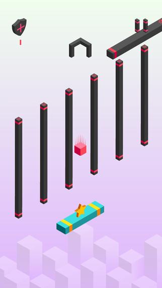 BuildBox Game Maker 1 2 0 Build 504 rar