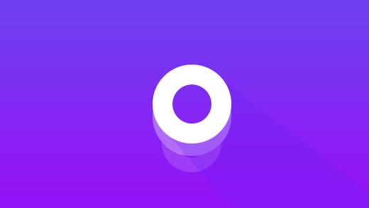 escape surface icon