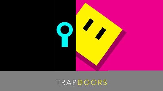 trapdooricon