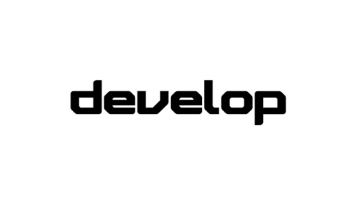 developonline