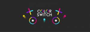 'Color Switch Image'
