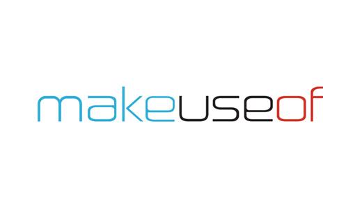 makeuseof
