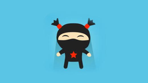 ninjashadowsic