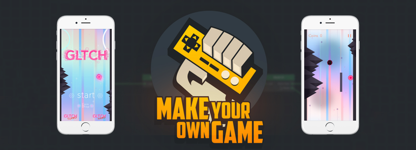 make games image