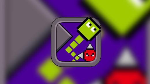 pixel-memories-icon