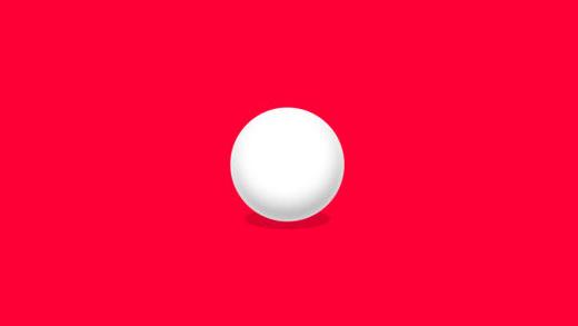 rushball