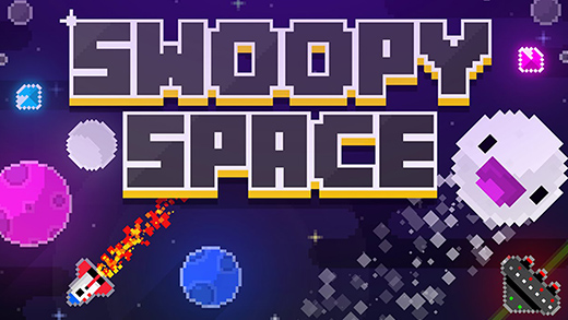swoopy-space