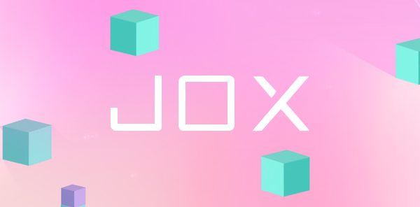 'Jox game'