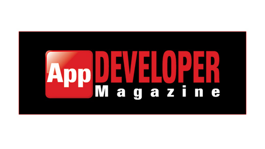 appdeveloper