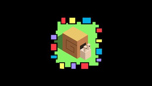cubesaga