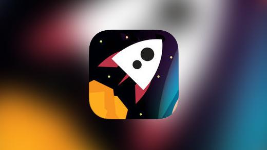 gravit8-icon