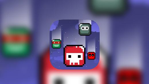 jump-down-icon