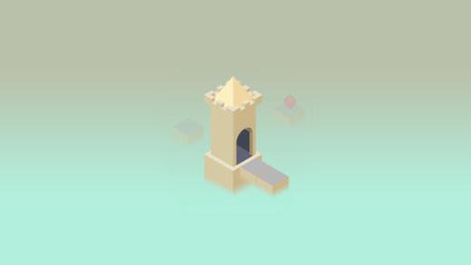 skycastle1