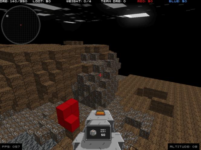 'Minecraft image'