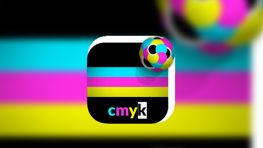 color-pass-cmyk-icon