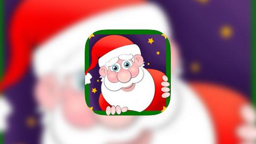 fantastic-christmas-santa-game-icon