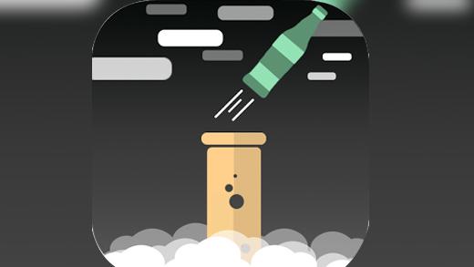 flip-bottle-spin-challenge-icon