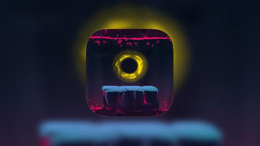 gravity-twister-icon