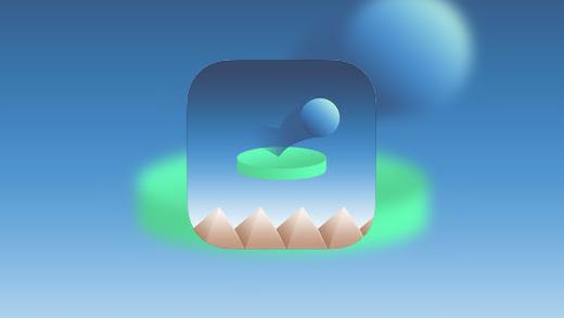 holes-icon