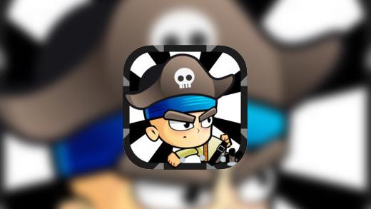 pirates-treasure-cave-icon