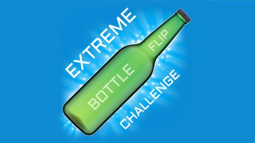 super-extreme-bottle-flip