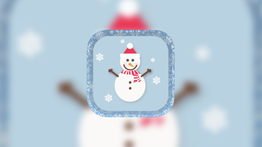 santas-jumping-game-friends-challenge-free