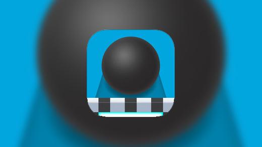 sneaky-ball-go-icon