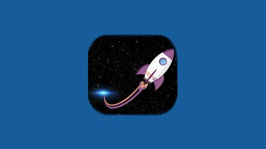 rocket-skyicon