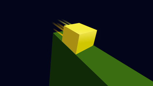 Tricky Levels Icon