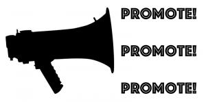 'Promotion'