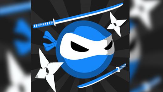 ninjastarsIcon