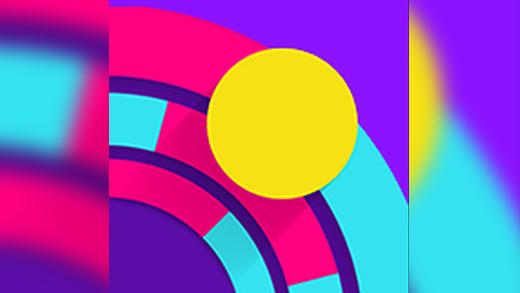 RGB-BallIcon