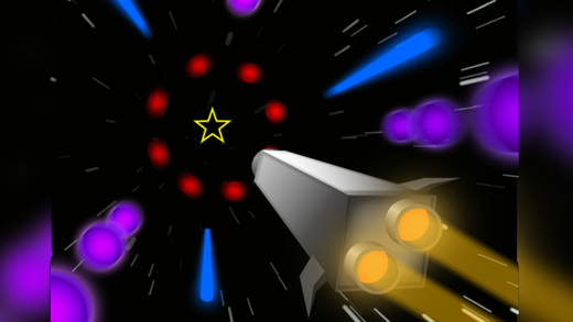 lunar-laser