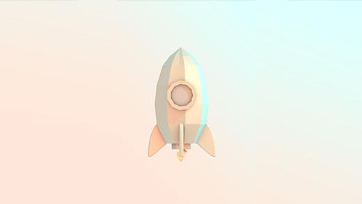 polyrocketIcon