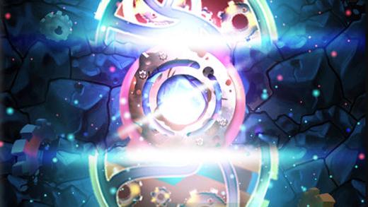 portal-jump