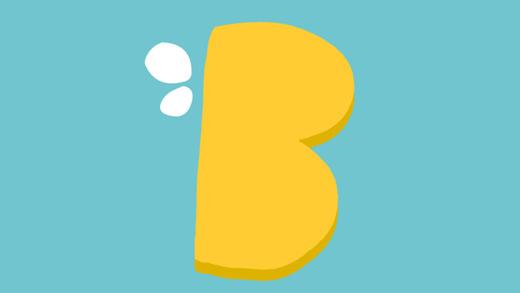 b-thegame
