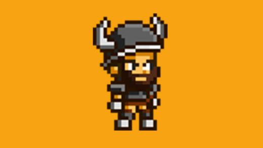 pixel_heroes_icon