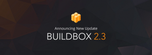 Buildbox 2.3