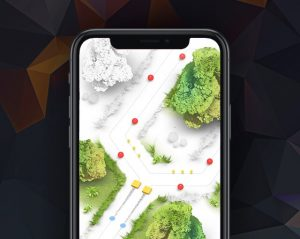 iPhone X Support