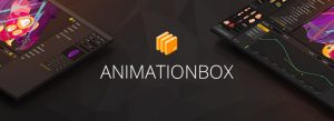 Animationbox