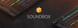 Soundbox 2.0