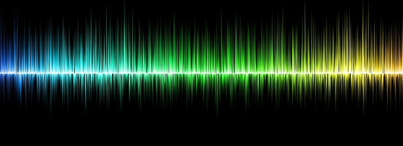free sound effects library mp3 download