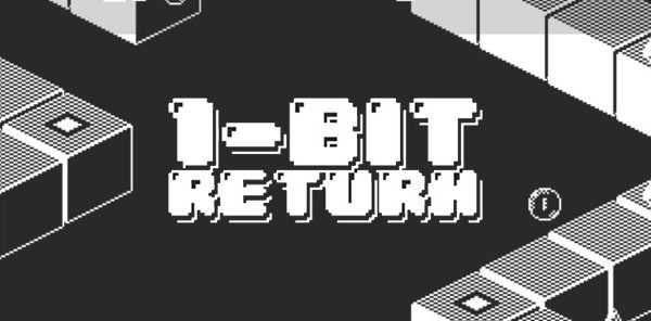1-bit return game dev sam hardy interview