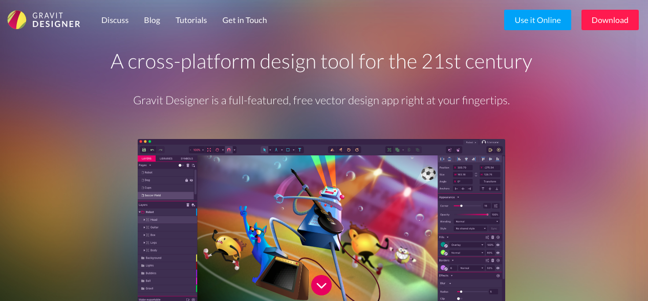 Top 10 Graphic Design Software For Game Devs Buildbox Game Maker Video Game Software