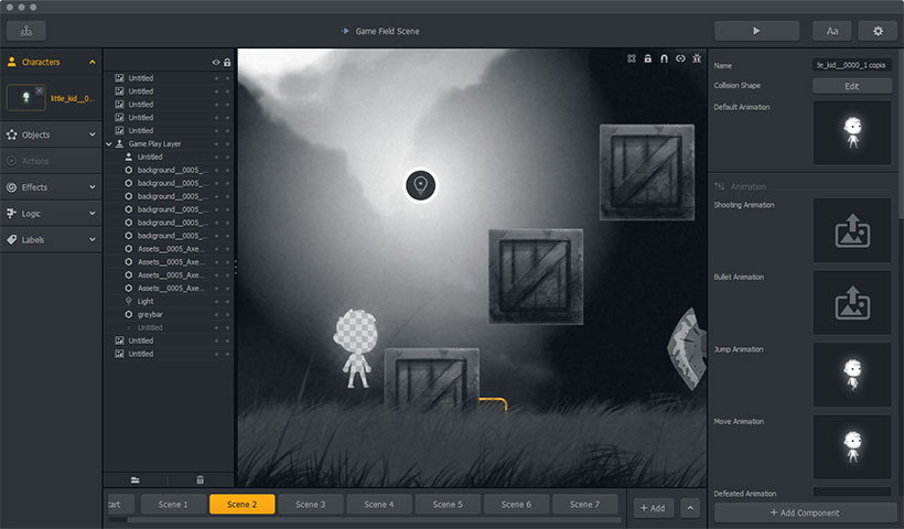 Block_20_Image_1