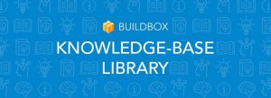 Buildbox Knowledge-Base Library