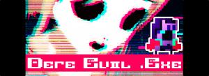 Dere Evil Exe